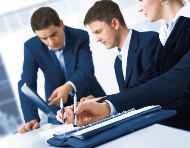 Dịch vụ điều tra an ninh công ty chuyên nghiệp