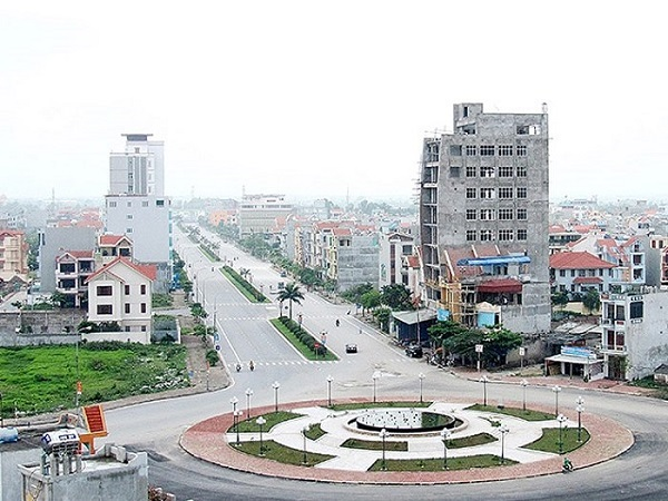 Dịch vụ thám tử uy tín tại Nam Định