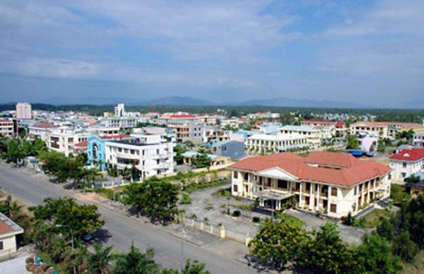 Dịch vụ thám tử uy tín tại Quảng Nam