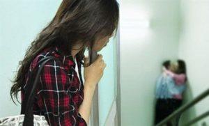 Dịch vụ thám tử theo dõi chồng ngoại tình tại Sài Gòn