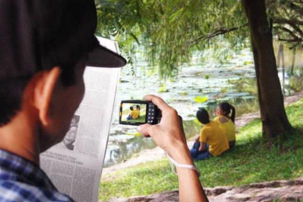 Dịch vụ thám tử theo dõi ngoại tình tại Kiên Giang